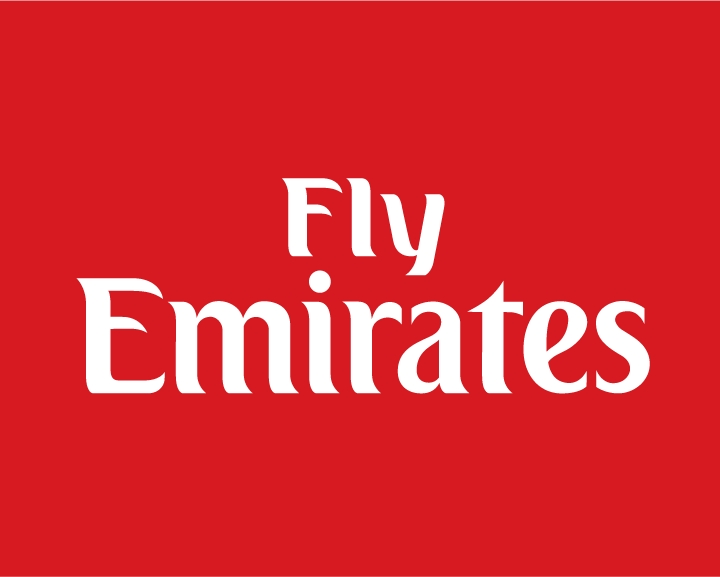 http://sreesaitravels.com/images/fly%20emirates.JPG
